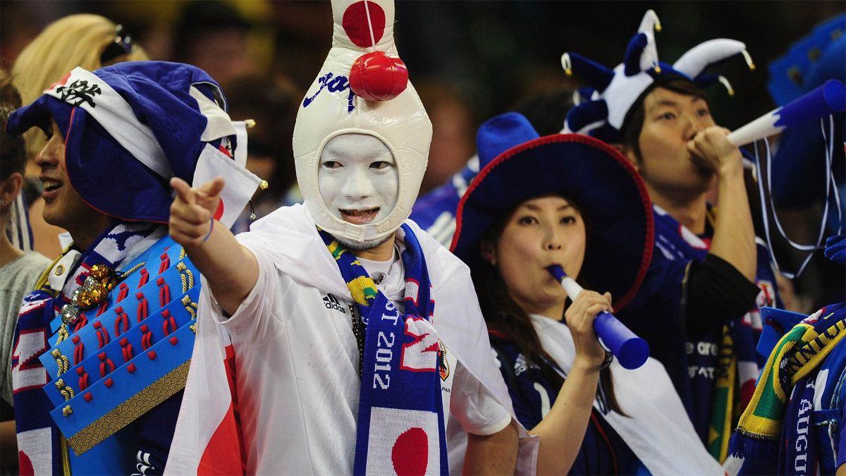 Solicitaron cancelar el relevo de la antorcha olímpica