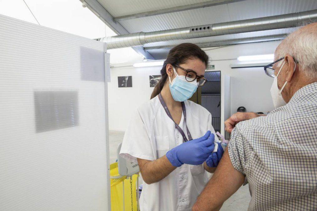 Progresar Enfermería: montos de las becas e inscripción