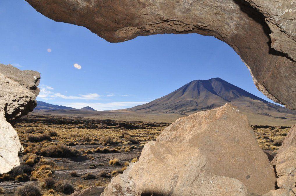 Una a una: cuáles son las 6 reservas naturales protegidas para hacer turismo interno en Mendoza