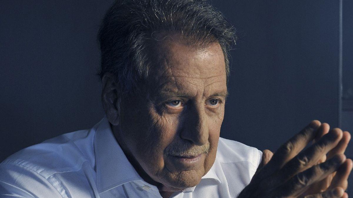 Jorge Horacio Brito tenía 68 años y fue uno de los hombres más ricas de nuestro país. Falleció este viernes en la localidad salteña de cabra Corral tras un accidente aéreo.