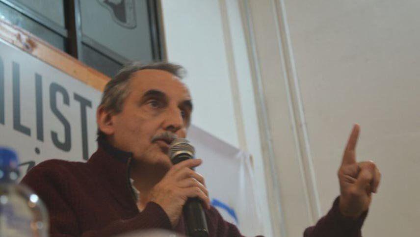 Guillermo Moreno tendrá su propio partido y competirá contra Berni, Vidal y Carrió