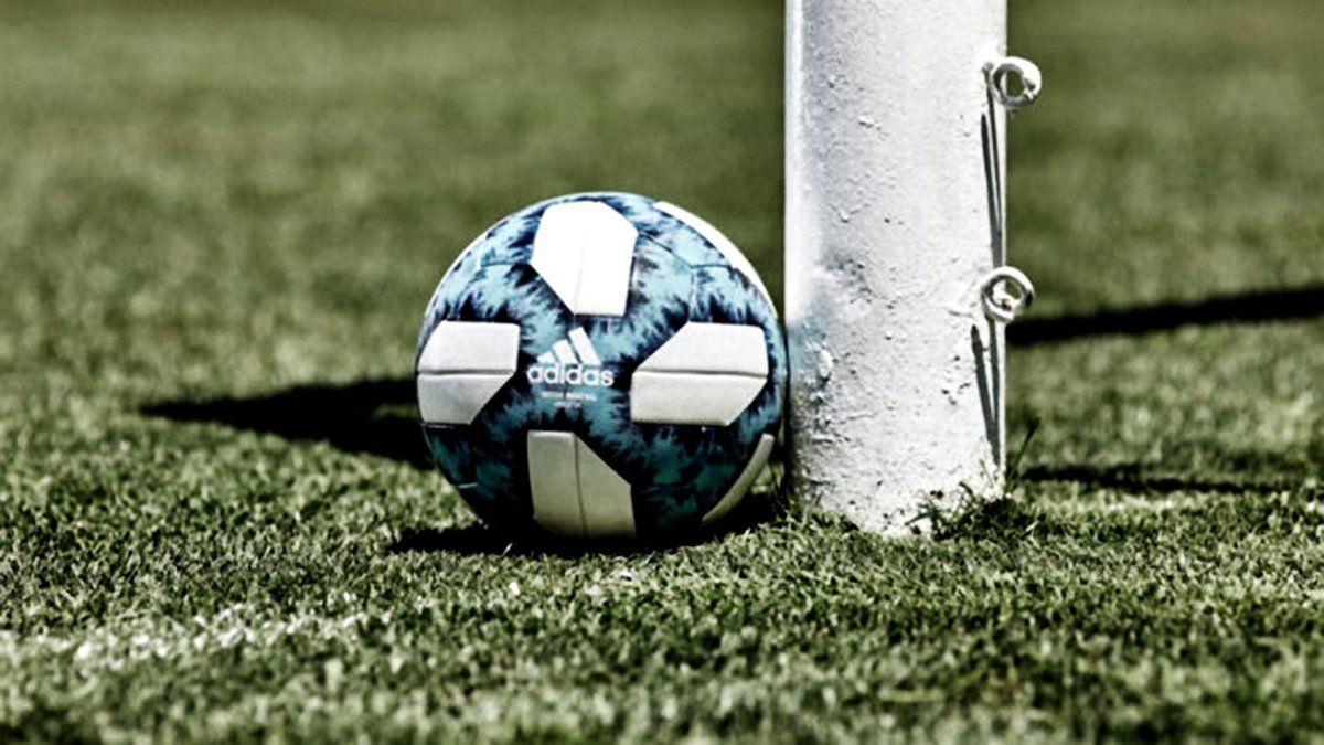 Más casos de coronavirus en equipos de la Liga Profesional de Fútbol.