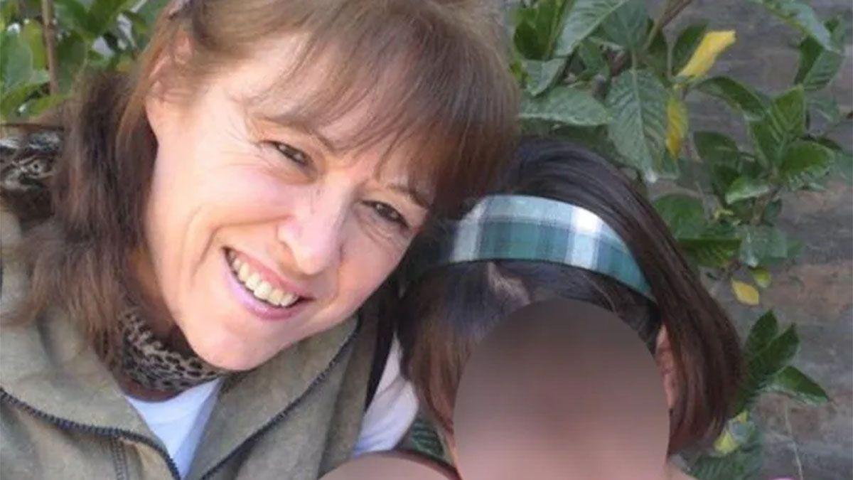 Caso Carleti: Norma Carleti recibió medio centenar de puñaladas.
