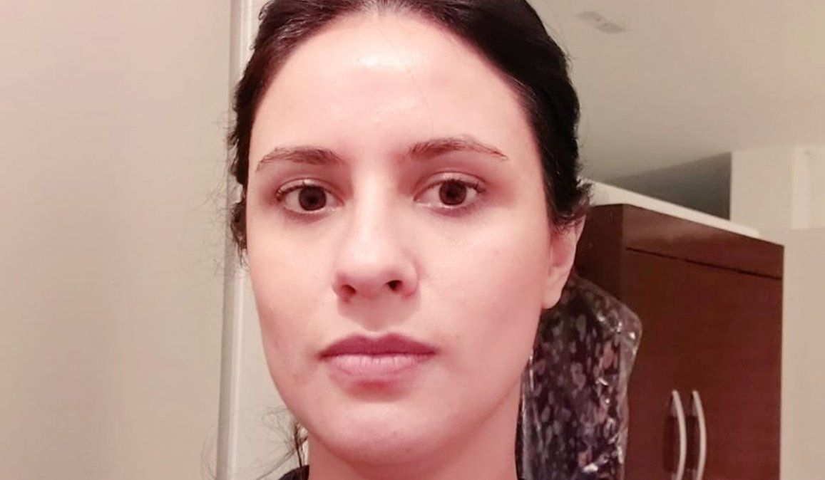 La desidia detrás del femicidio de Paola Tacacho: la acosó cinco años hasta que cumplió sus promesas y la acuchilló