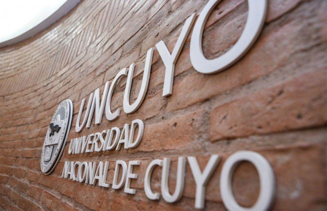 Un equipo de facultades de ingeniería y ciencias médicas de la UNCuyo