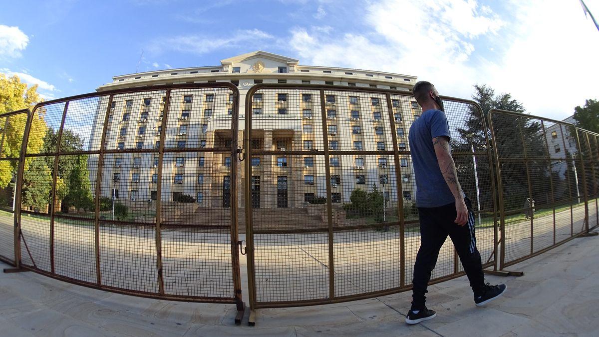 El Gobierno de Mendoza emitirá un título para hacer frente a la pandemia