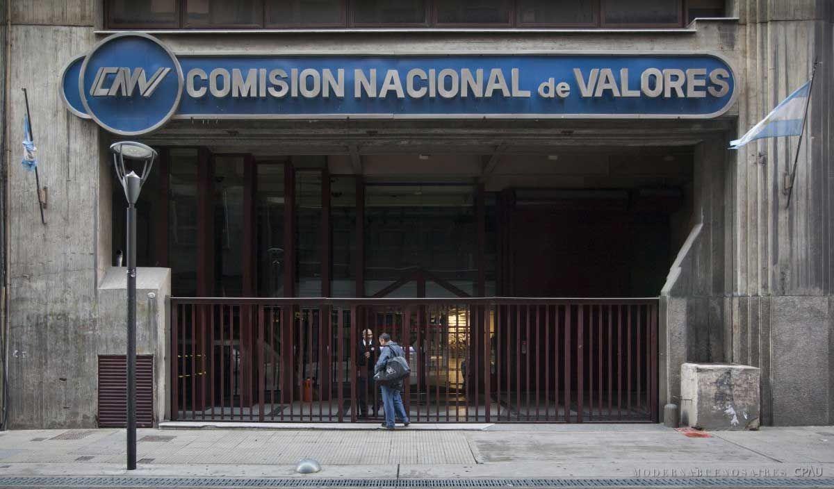La CNV asignó criterios más precisos a los Fondos Comunes de Inversión (FCI)