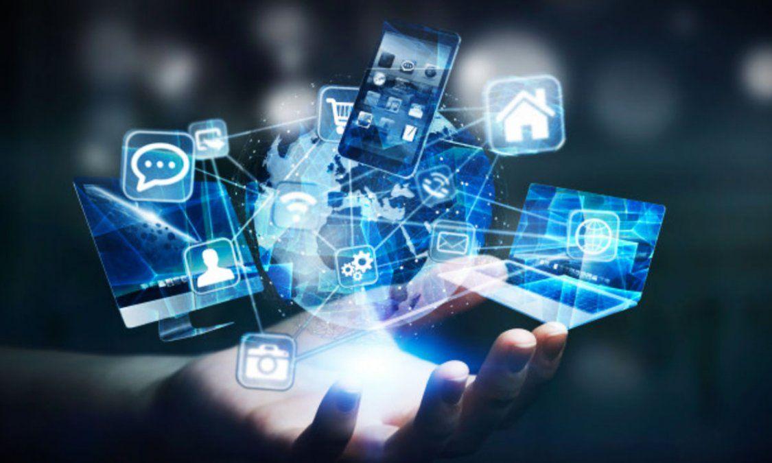 El Gobierno autorizó un aumento en el acceso a internet