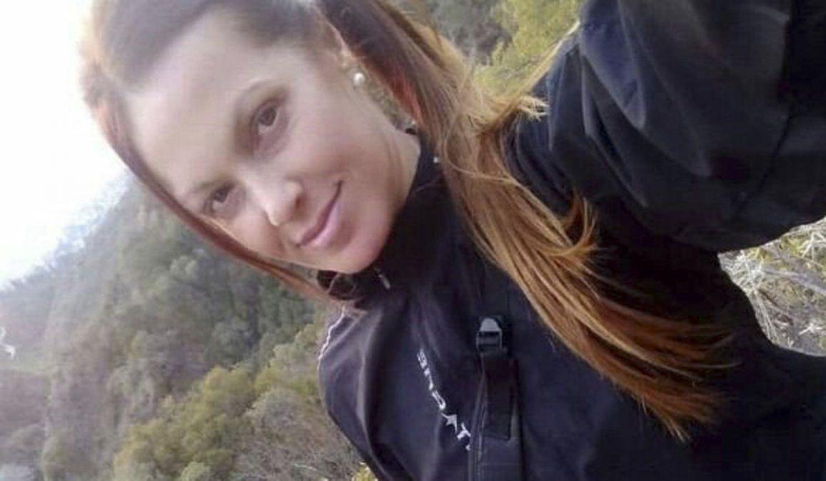 Desaparición en La Falda: el paradero de Ivana Módica es un misterio