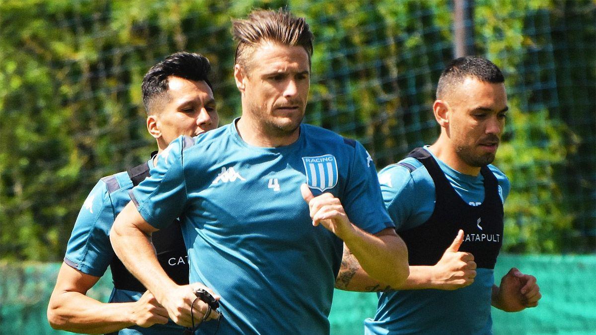 Racing y Atlético Tucumán abrirán la 4ª fecha