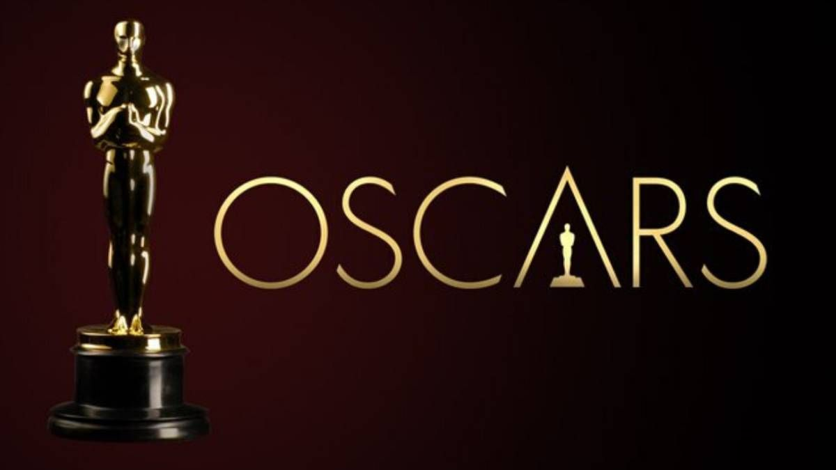 Expectativa. Los Oscar ofrecerán la entrega más diversa de su historia.