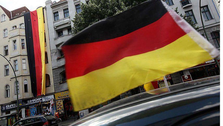 Prueba de Ingreso Básico Universal: Alemania pagará U$S1.420 al mes a 120 personas