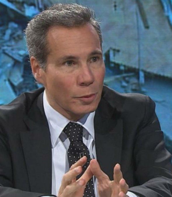 Embargan bienes y cuentas a la madre y hermana de Nisman