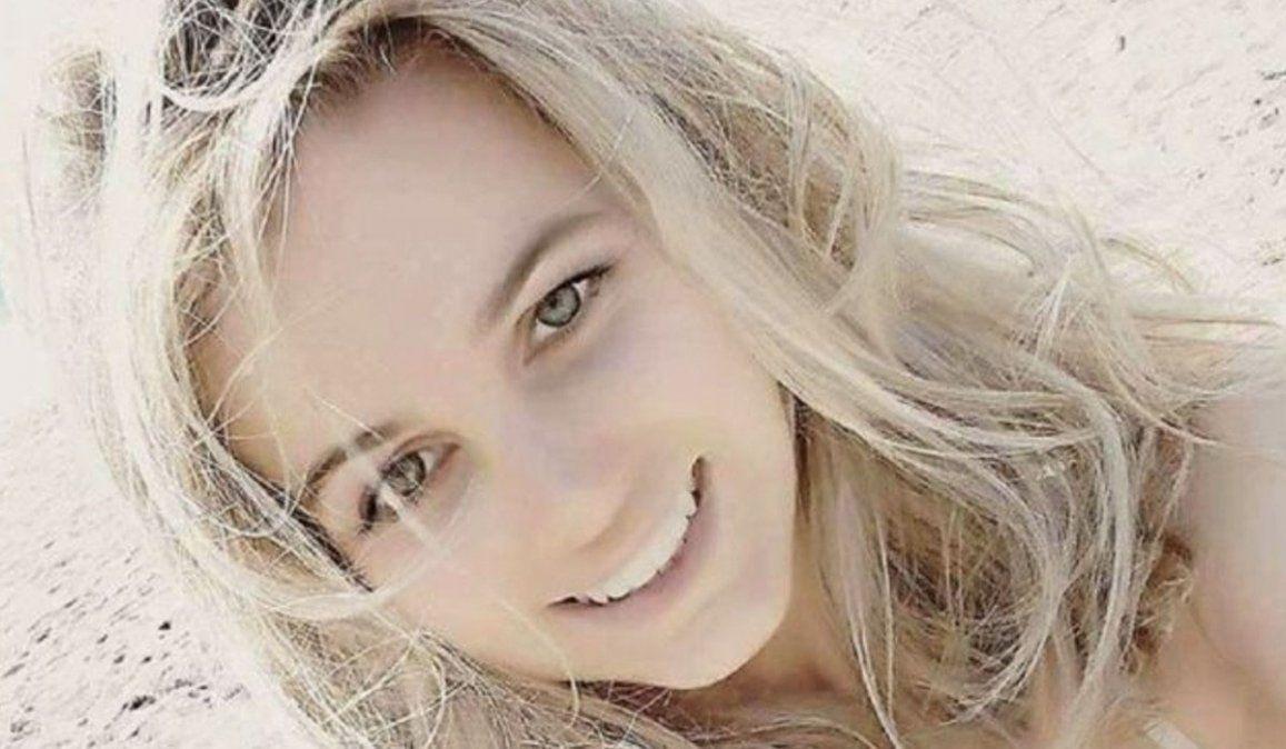 Murió Amii Lowndes, actriz de Skins y Dr. Who
