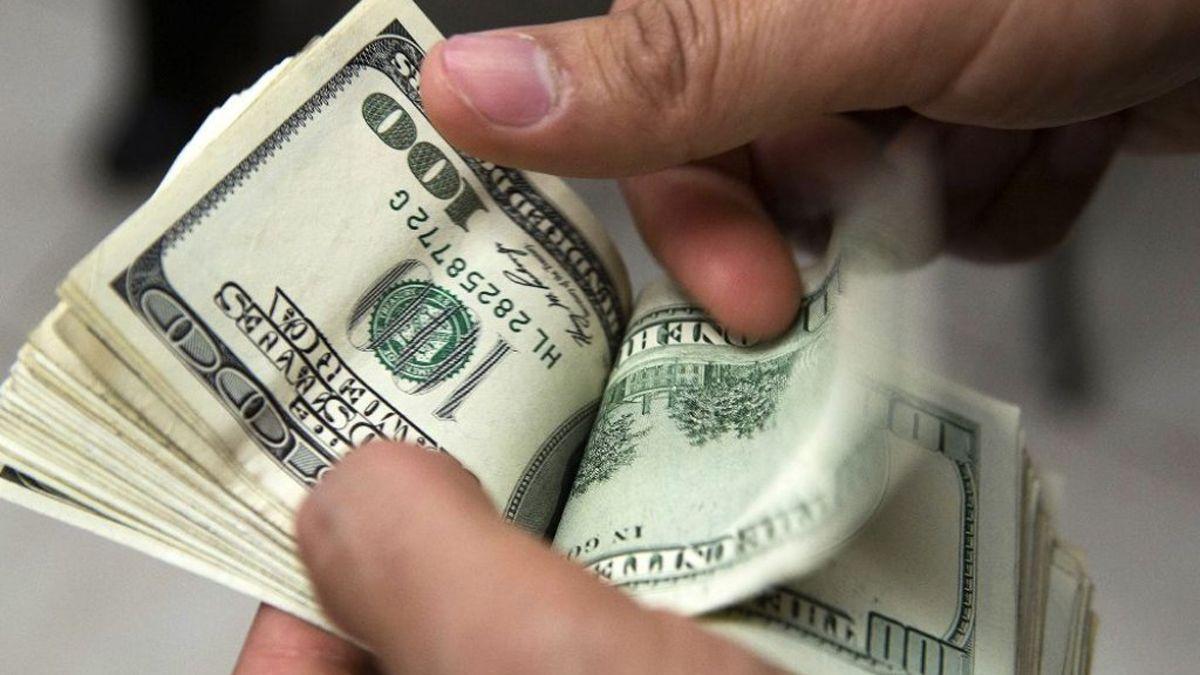 A cuánto cotiza el dólar ahorro y cuándo se podrá comprar por homebanking.