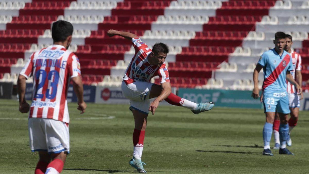 Unión y Arsenal empataron en Santa Fe