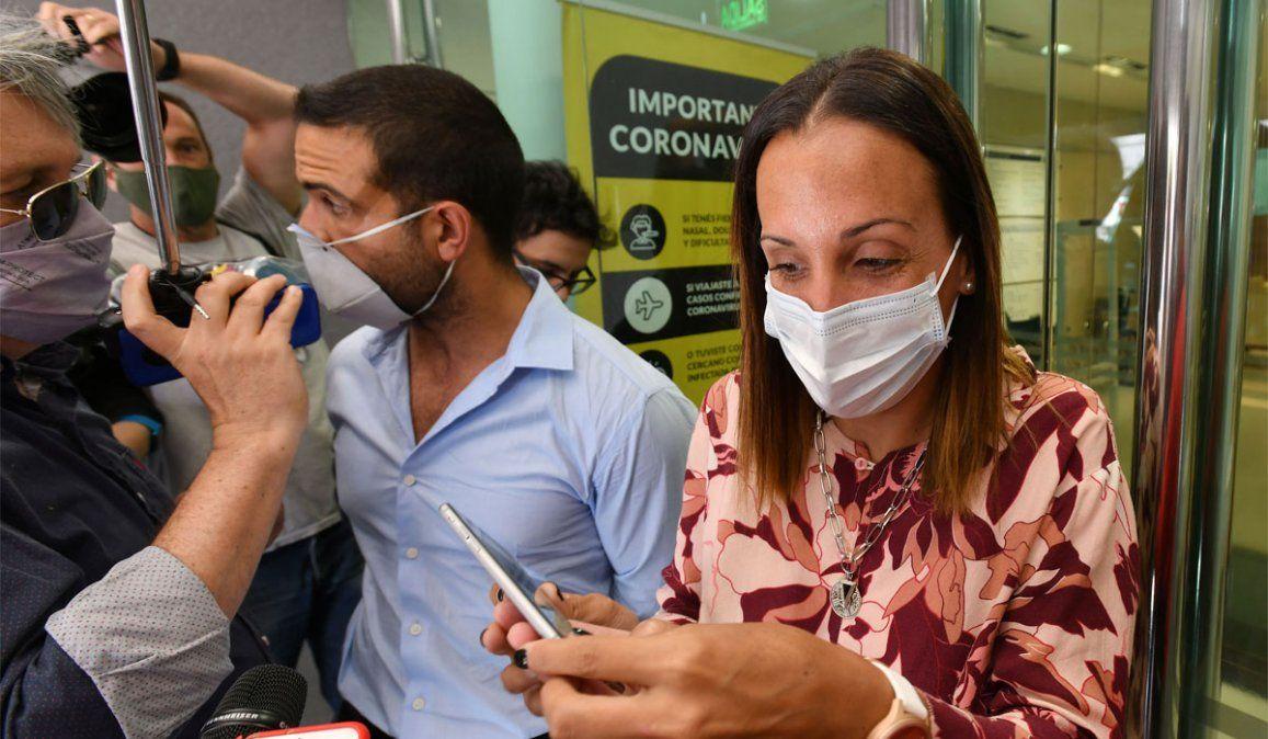 Fiscales a cargo de la causa por la muerte de Diego Maradona abrieron en las últimas horas otra causa contra el perito de la psiquiatra Cosachov
