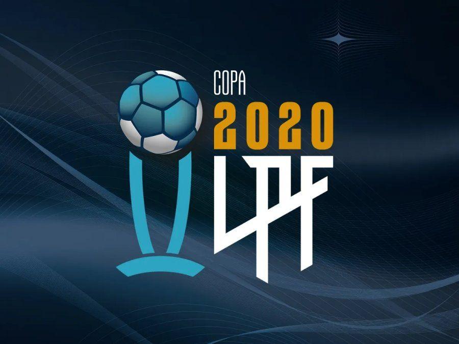 SORTEO EN VIVO: grupos de la Copa Liga Profesional