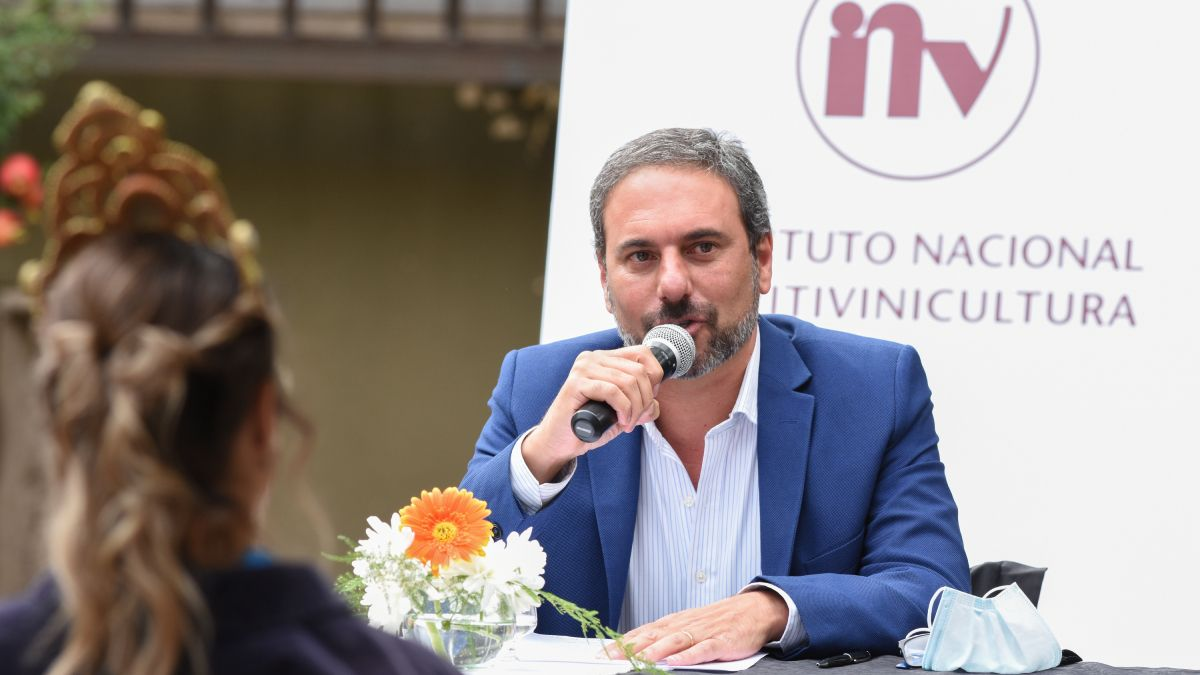 Martín Hinojosa