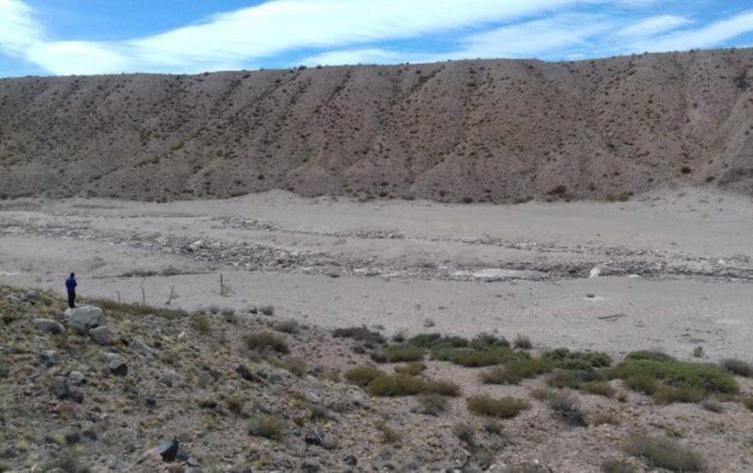 Reparan y protegen el Camino del Inca