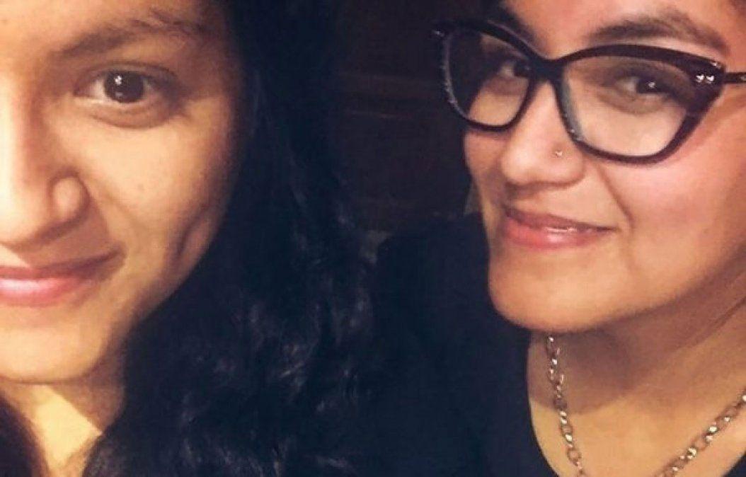 Las hijas de Martín Garay no podrán hacer el duelo en familia