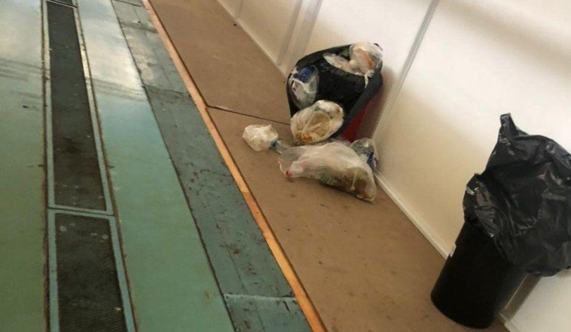 Centro de aislamiento del horror en Formosa: pidieron la intervención de la CIDH