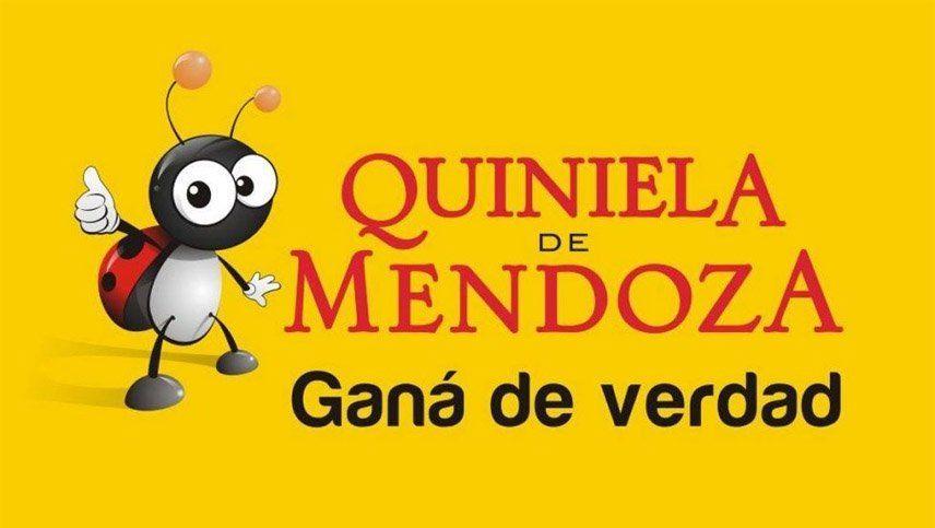 Resultados de la Quiniela Matutina de Mendoza de hoy, 24 de octubre
