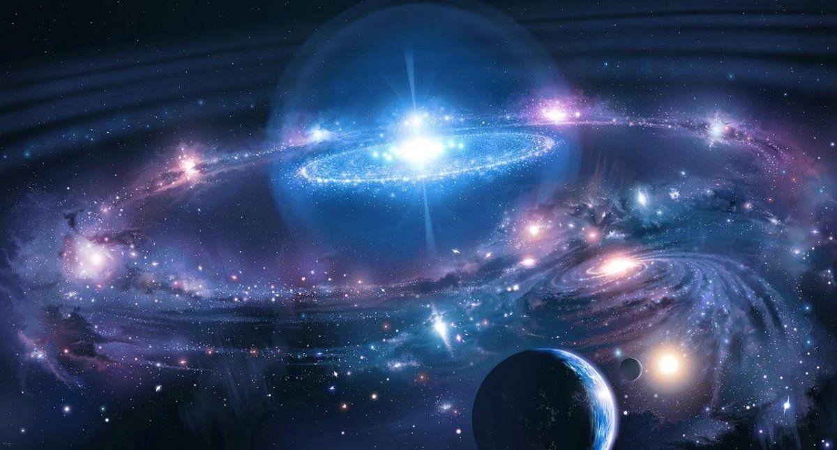 Cuál es el planeta regente de cada signo del zodiaco