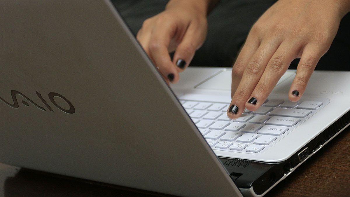 Nuevo plan para compra de notebooks en 24 cuotas sin interés