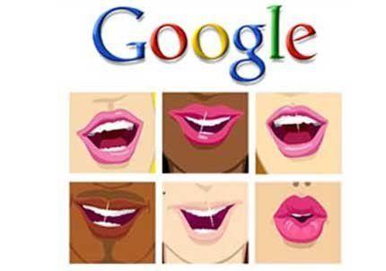 Google Voice piensa en llamadas VoIP
