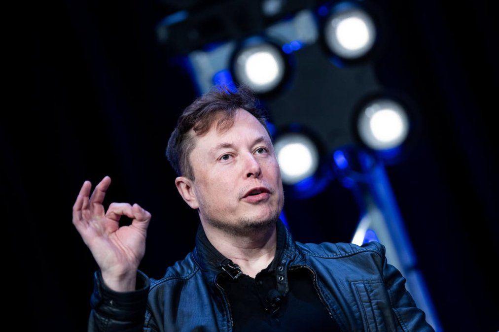 Viaje peligroso. Elon Musk y los peligros de visitar y colonizar Marte.