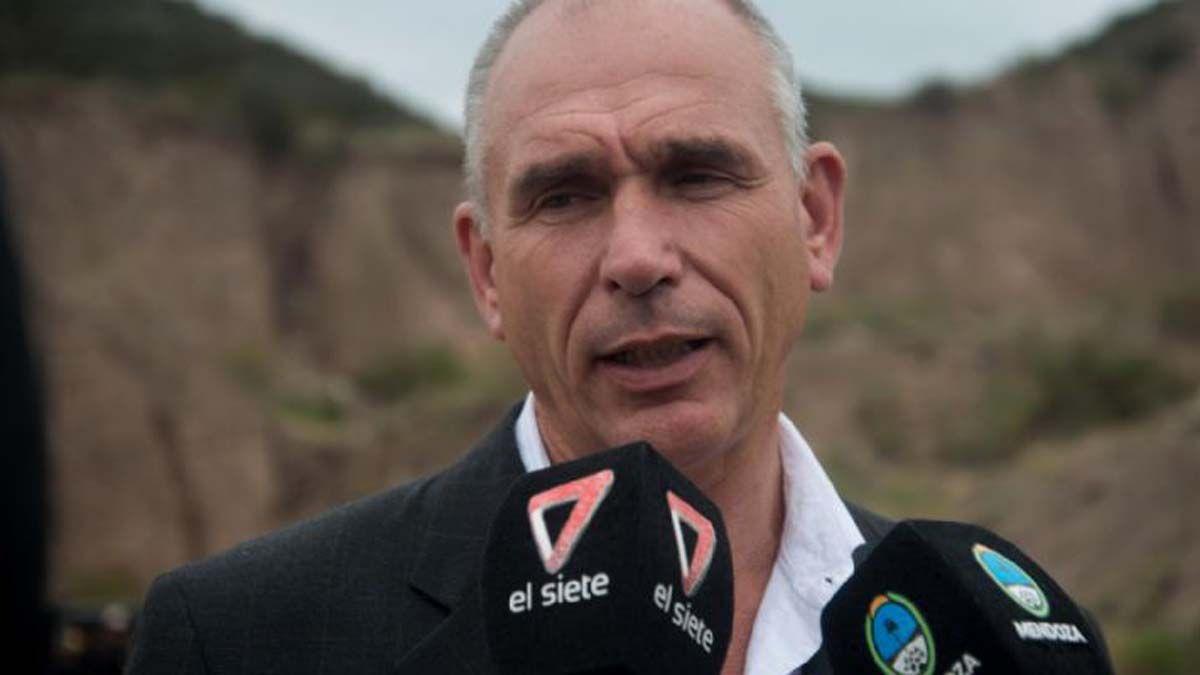 Alejandro Antón