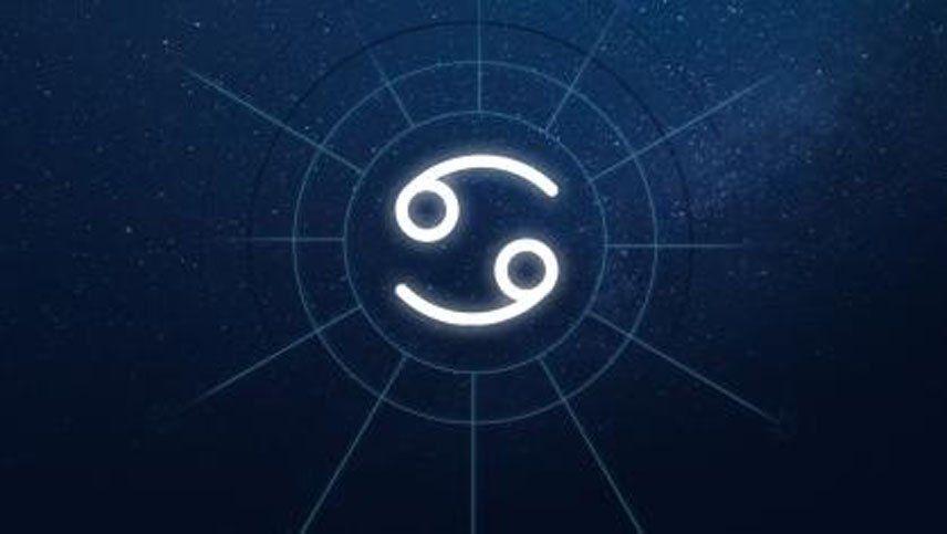 Cáncer: signos del zodiaco
