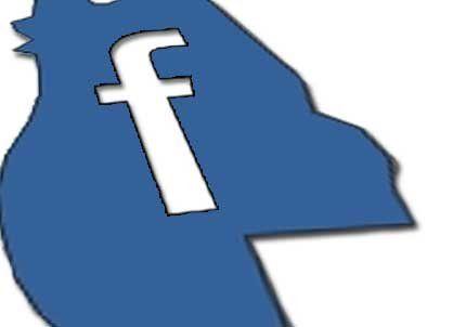 En Mendoza apuestan a las redes sociales