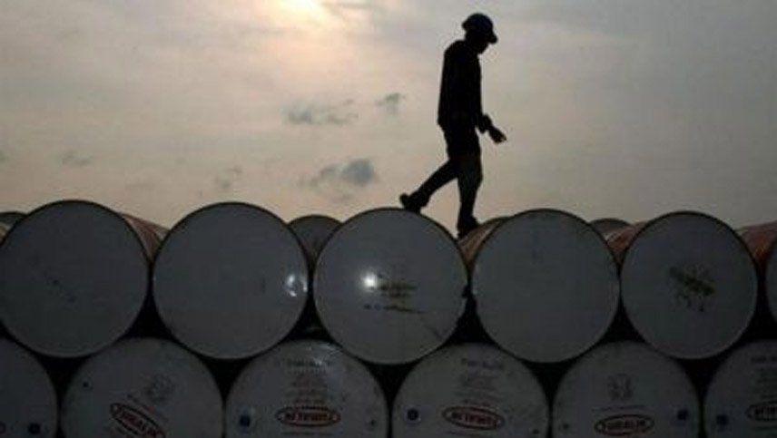 La OPEP y Rusia dejarán de producir casi 10 millones de barriles de petróleo diarios