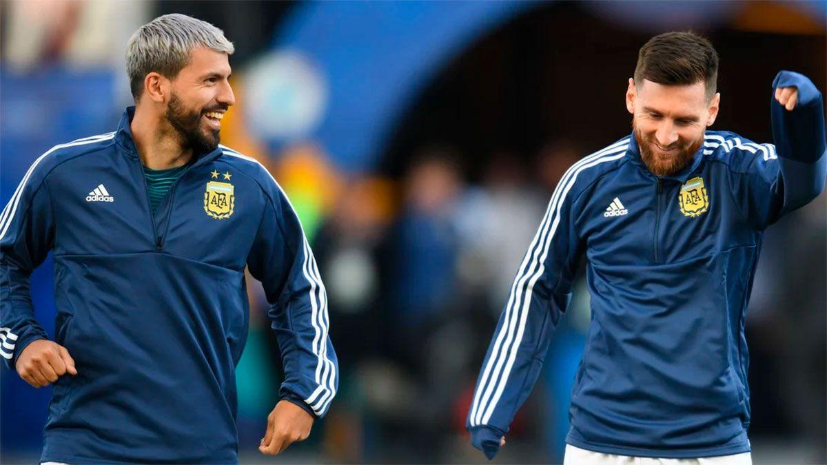 El refuerzo clave para que Messi siga en Barcelona