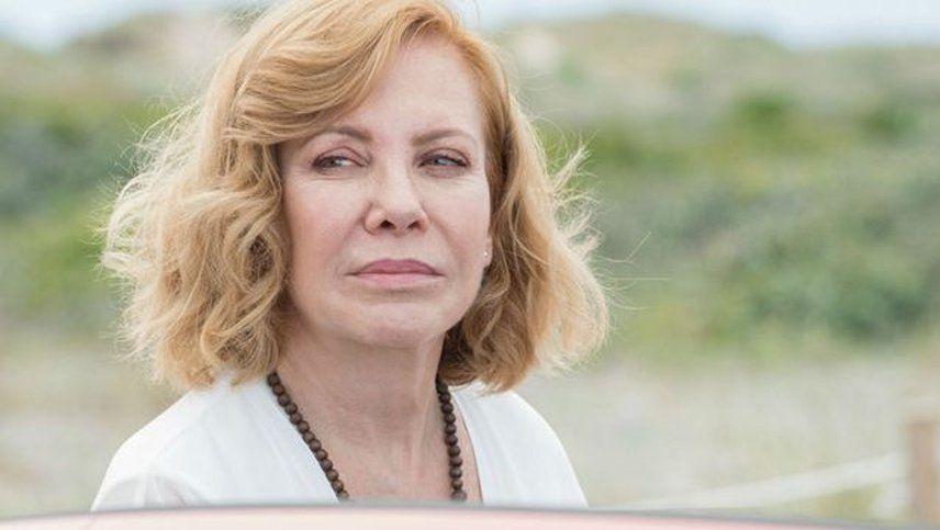 Cecilia Roth le pegó a Suar: No comprendo esta provocación de los empresarios