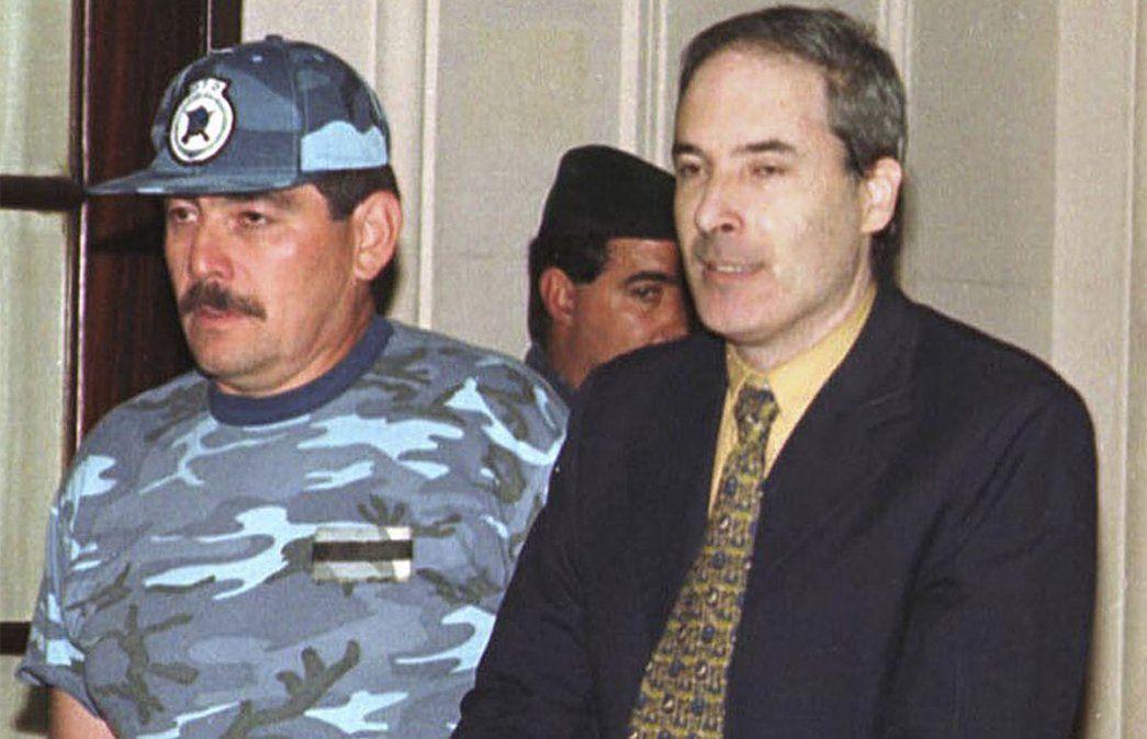 Gustavo Prellezo