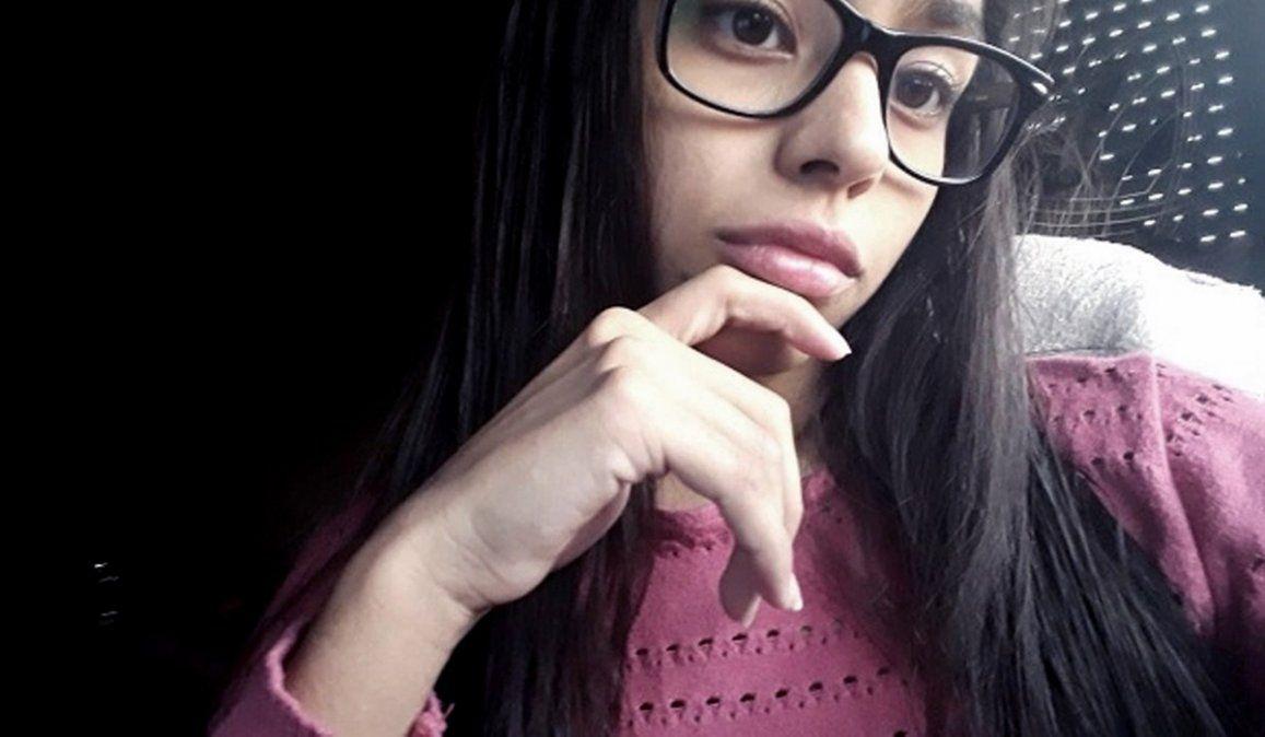 Emilce Ayala
