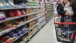 Consideran que ya se registra un aumento del consumo.