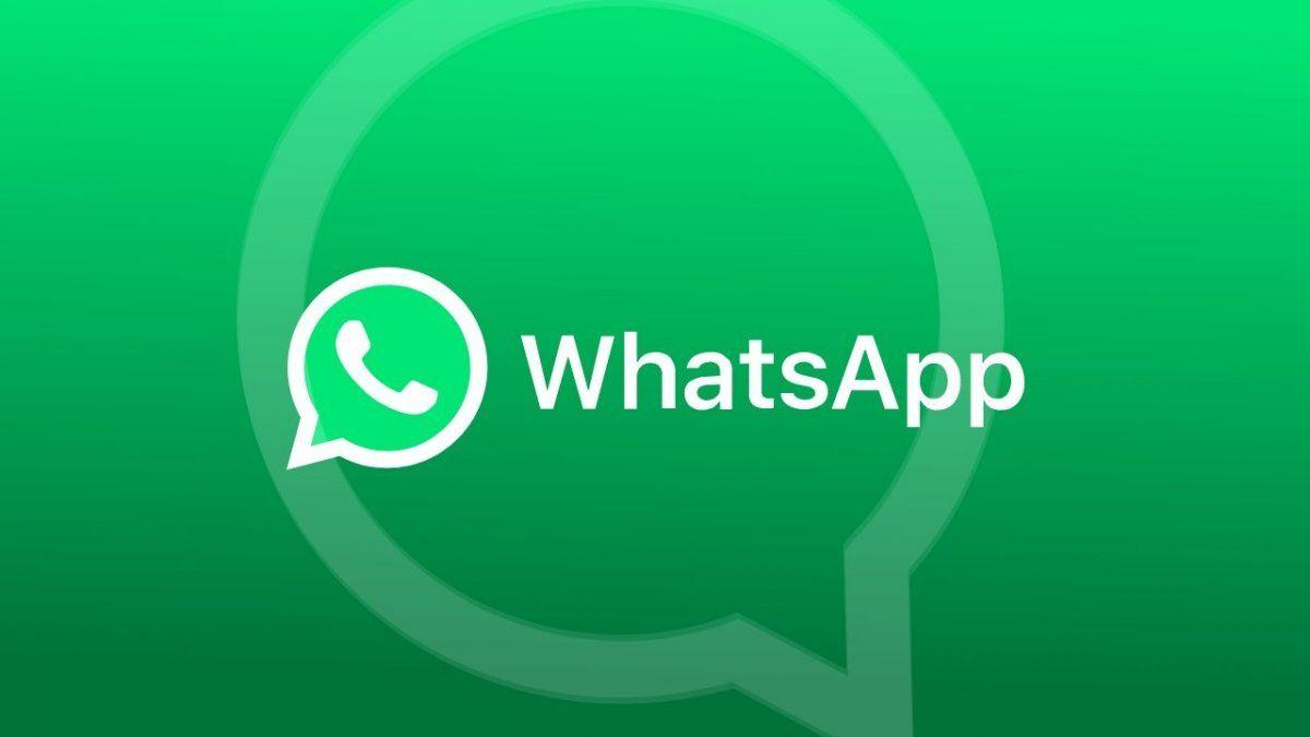 Nuevas funciones. WhatsApp estrenará 6 funciones en el 2021.