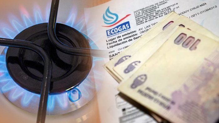 Enargas propuso incorporar 61.000 nuevos beneficiarios a la Tarifa Social