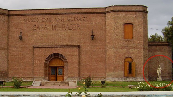 Lanzaron la convocatoria para el Salón Regional de las Artes.