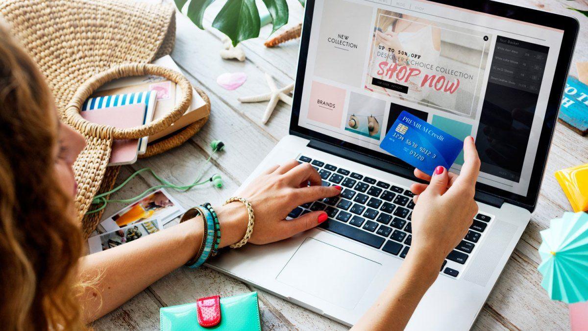 Mendoza capacitará a comerciantes sonre Google Business y Mercado Libre.
