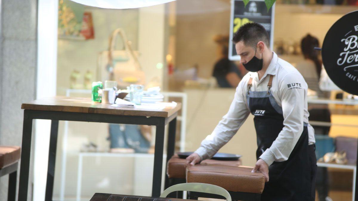 El desempleo en Mendoza se ubica por debajo del promedio nacional