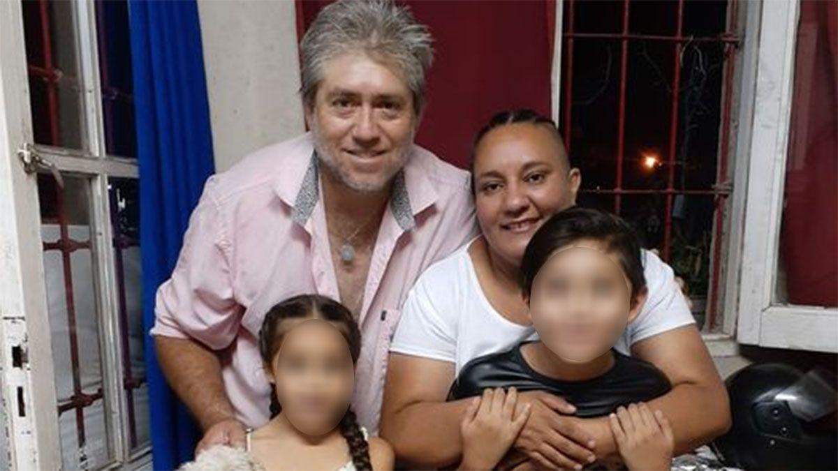 Marcelo Marzola murió hace más de un mes y todavía no se saben las causas