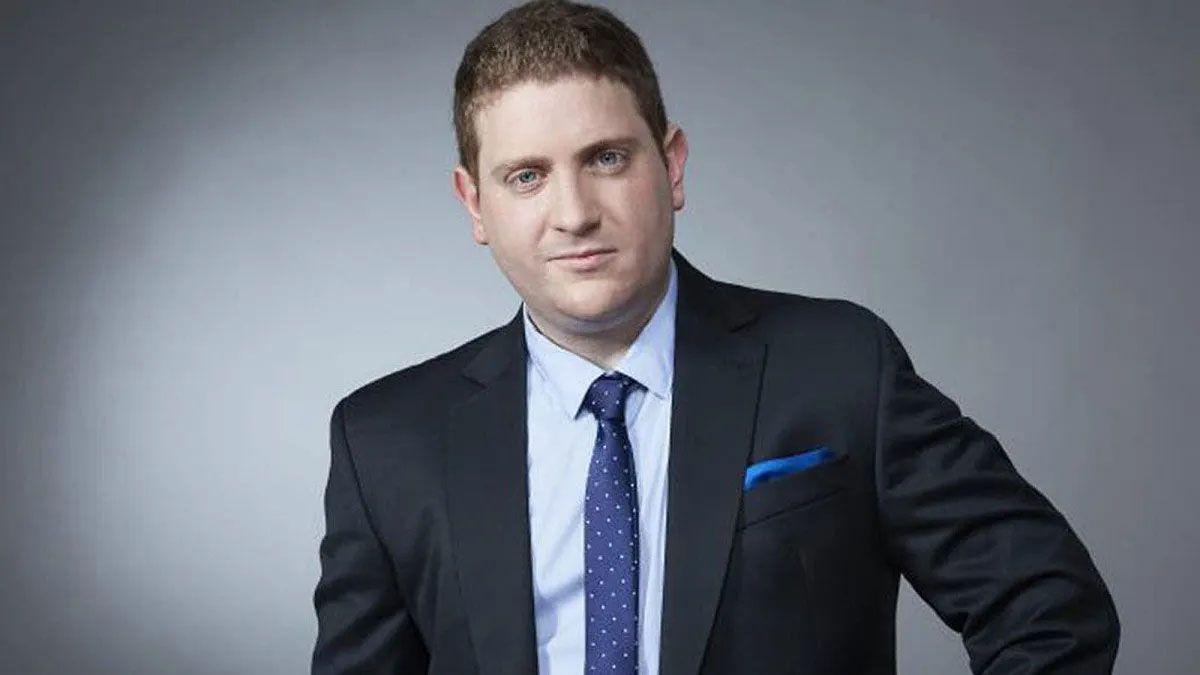 Jonatan Viale
