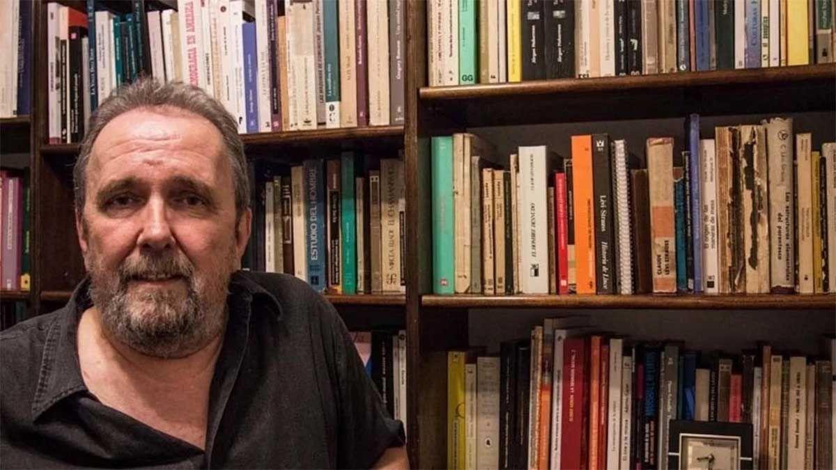 J.L. Fernández desdramatiza las fake news: Las audiencias no son tontas sino muy hábiles
