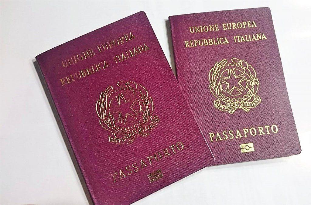 Cómo sacar la ciudadanía italiana para irse de Argentina