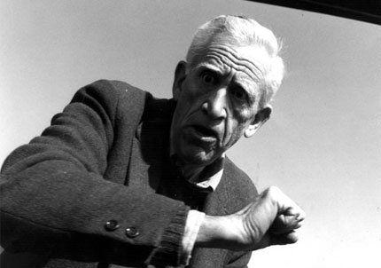 A los 91 años murió el escritor norteamericano J. D. Salinger